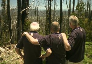 Three elders cropped